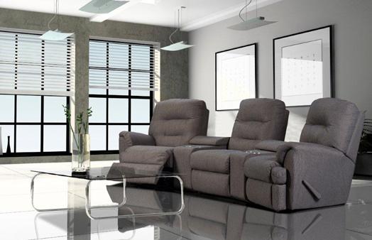 Anna 39 S Interiors Living Room
